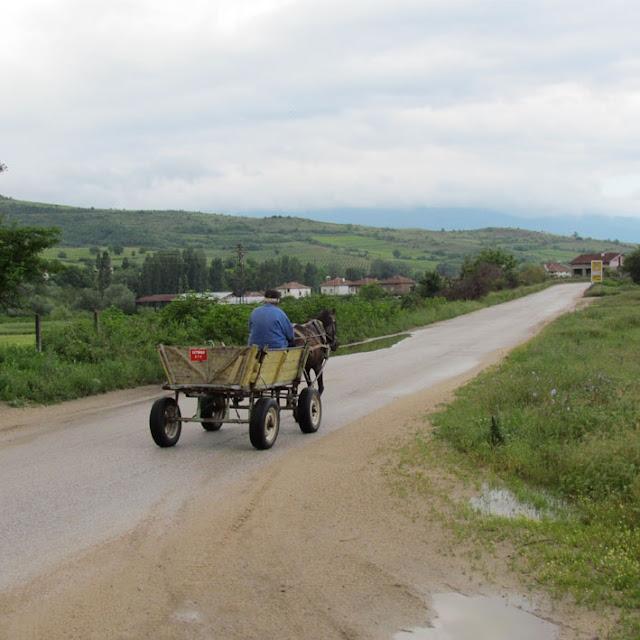 כלי רכב אופיני לבולגריה.jpg
