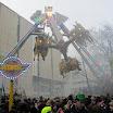 dortmund_karneval_2012-041.JPG