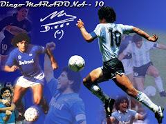 Diego Maradona 5 Imglinkz