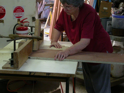 Catchy Woodworking Shop Names Ofwoodworking