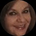 L Susie DeVargas