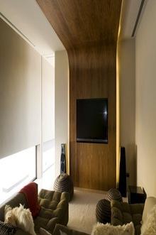 decoracion-vivienda-unifamiliar-marbella-a-cero-arquitectos_thumb[2]