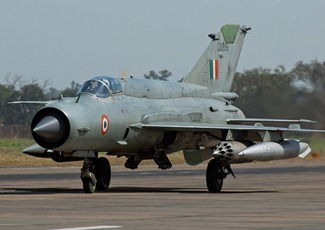 MiG-21-Indian-Air-Force-IAF-02