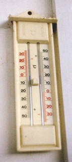 Minimum-Maximum_Thermometer