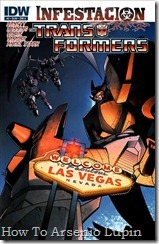 P00005 - The Transformers_ Infesta