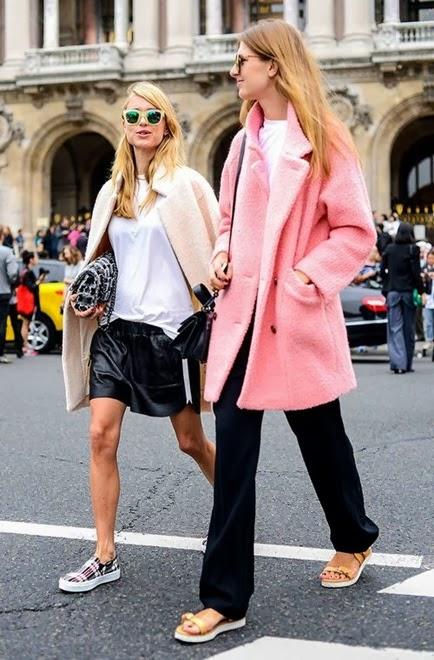 outfit, shop online, un cappotto rosa, zalando, magicosconto, italian fashion bloggers, fashion bloggers, street style, zagufashion, valentina coco, i migliori fashion blogger italiani
