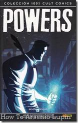 P00005 - Powers v2 #25