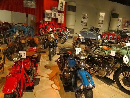 25. Motociclete.JPG