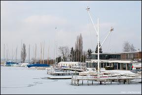 Lac Léman Genève - Glace-12.jpg