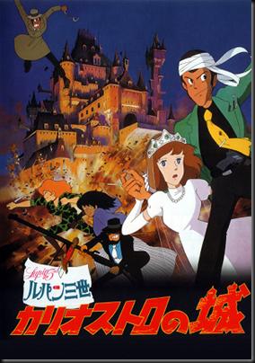 Castle_of_Cagliostro_poster