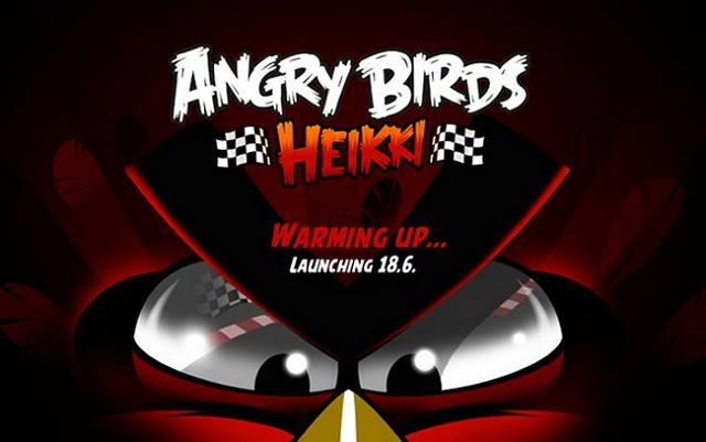 heikki-angry-birds