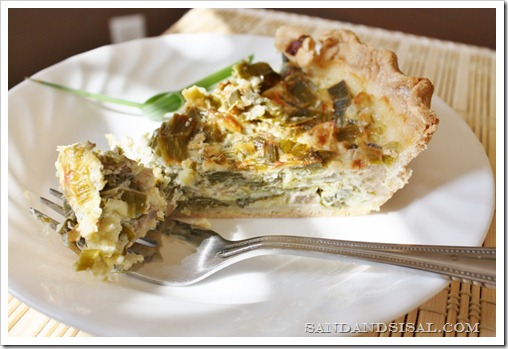 Savory Leek & Mushroom Pie 2 (1024x683)