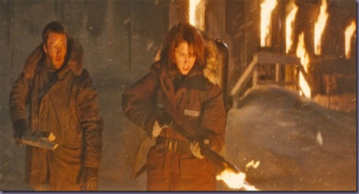 The-Thing-2011-Movie-Image-5-600x255