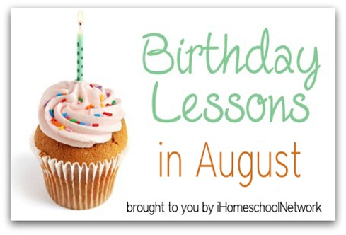 monthly-birthday-lessons-August