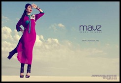 Mavz-Summer-Collection-mastitime247-111