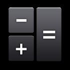 Calculator - Free icon