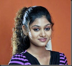 actress_oviya_latest_cute_still2