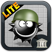 Minesweeper Revolution