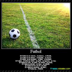Frases De Aliento Para Un Equipo De Futbol Quotes Links