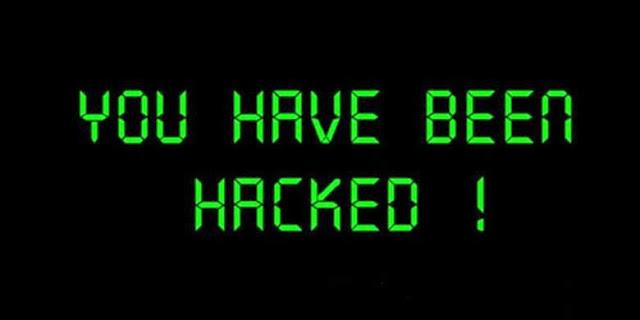 Beberapa kasus hacking didunia