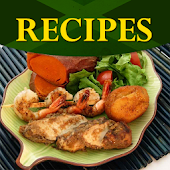 Jamaican Recipes!