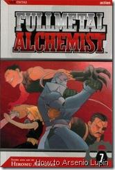360233-20515-124703-2-fullmetal-alchemist_super
