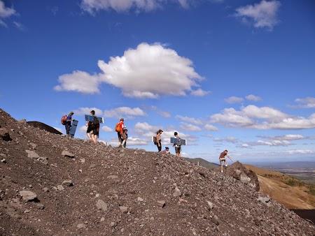16. Cerro Negro.JPG