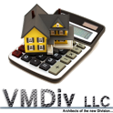 LoanSolver icon