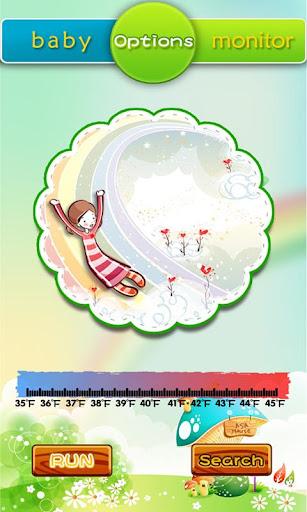 Fees 嬰兒洗髮沐浴,品牌總覽(A~Z),婦幼,婦幼-momo購物網
