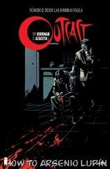 Outcast 02-01 trad