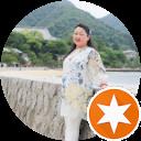 Hanako Garden スピリチュアルサロン
