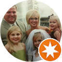 buy here pay here Arlington dealer review by Carl Bradberry