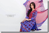 Uzma-Khan-Summer-Lawn-9