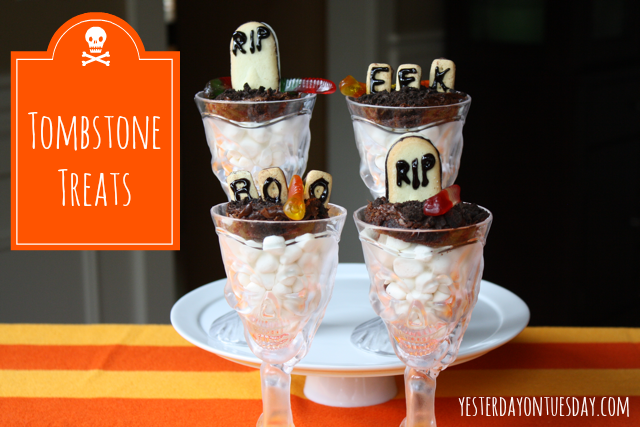 Halloween-Tombstone-Treats