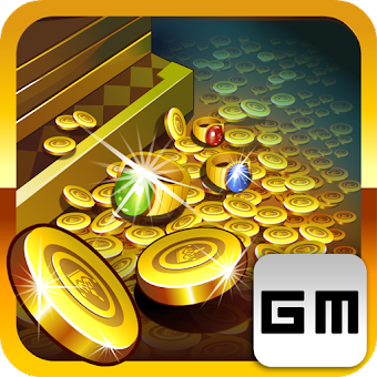 Coin Tycoon Saga GOLD .APK download FREE