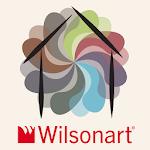 Wilsonart Visualizer
