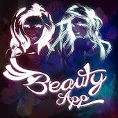 Beauty App Deutschland