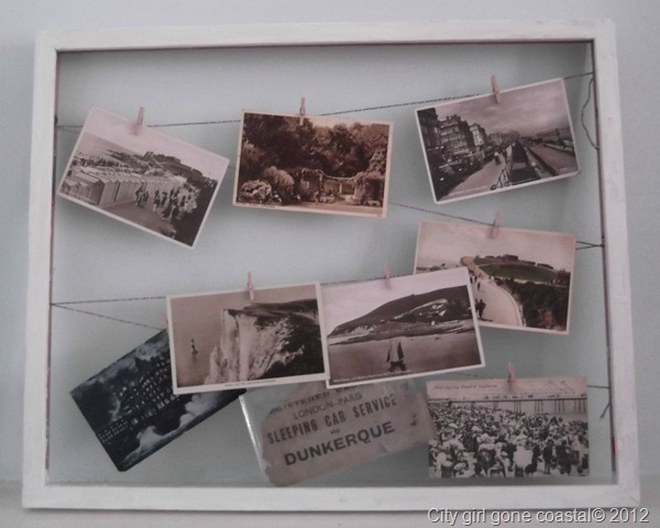 postcards on display.jpg