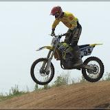 Motocross Schenkenhorst