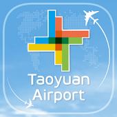 台灣智慧機場 SmartAirport