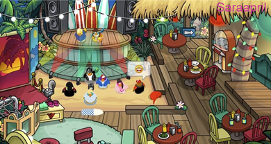 Club-Penguin- 2013-08-2222 - Copy