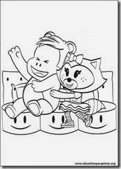 julius_jr_discovery_kids_desenhos_pintar_imprimir30