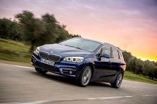 BMW-2-Series-Active-Tourer-17.jpg