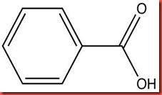 recrystallization benzoic acid 1