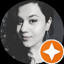Cherisse Juliana Beekee reviewed Lafayette Autoplex