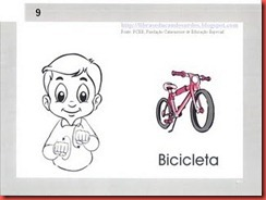 meio_transporte_bicicleta