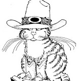 catcaw.jpg