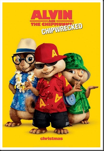 Alvin_and_the_Chipmunks_3_teaser