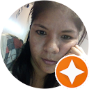 Jackeline Andrea Morales Águilar