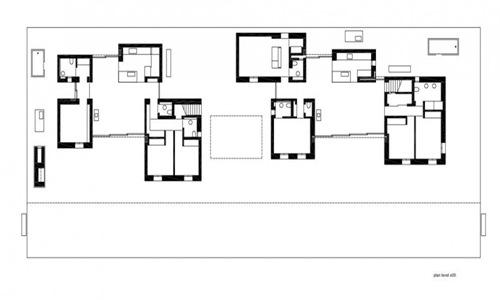 plano-PB-casa-bioclimatica
